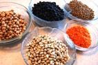 How to Cook Legumes